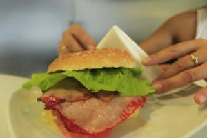 la-mar-d-dulce-hamburguesas